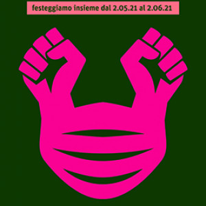 LogoForteweb