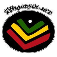 Wogiagia live