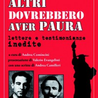 2013.06.06 - Sacco e Vanzetti
