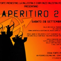Aperitiro2