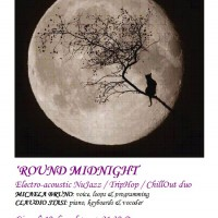 2013.12.19 - round midnight