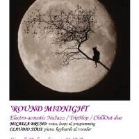 2013.12.19 - round midnight