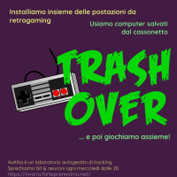 20211013 trashover full