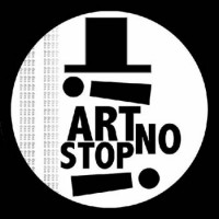 Art no stop