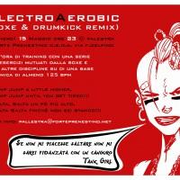 ElectrAerobic022