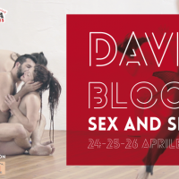 Genderotica-2015 david-bloom web2