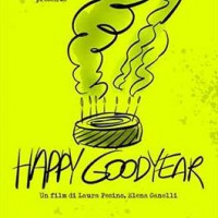 HappyGoodyear