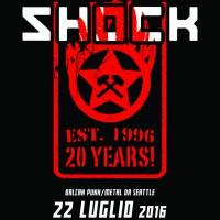 KULTUR SHOCK 2016 x Copia web