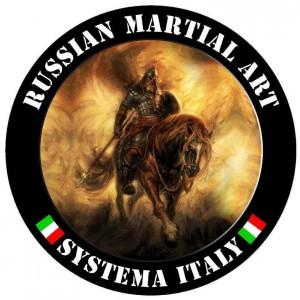 Logo Systema Italy