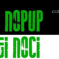 NOPUP