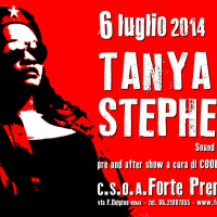 TAN-STEP flyer-WEB