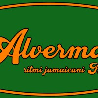THE ALVERMANS web