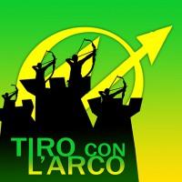 TIROconARCO 3 - logo