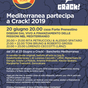 WEB flyer mediterranea C RTRO REV