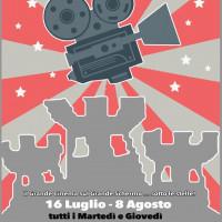 centocelle city movies super light