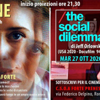 cinema autunno 2020 10 16 12 13 52