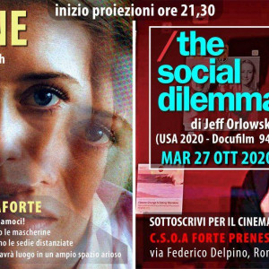 cinema autunno 2020 10 16 12 13 52