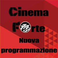 rassegna Cinema Forte