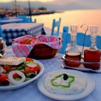 cucina-greca