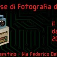 fotografia digitale 2016n