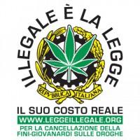 illegale è la legge, il suo costo reale
