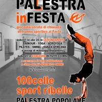 locandina PALinFESTA-2014