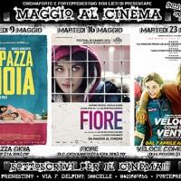 locandina cinema maggio ok web