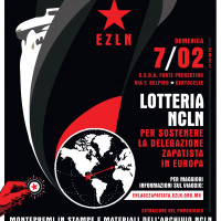 lotteria ezln stampa page 0001