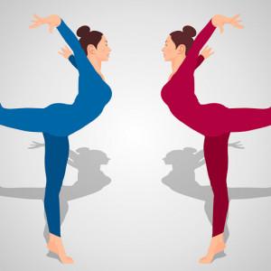 posturale