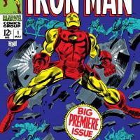 primo ironman