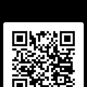qrc radioforte 2020 10 15 22 29 07