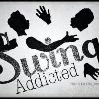 swing addicted 2015