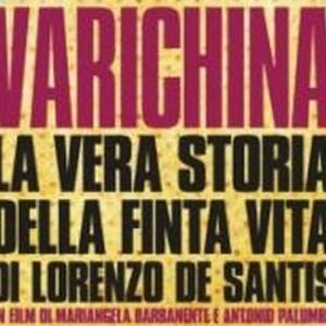 varichina