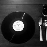 vinylfood