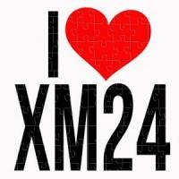 xm24ilove
